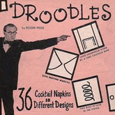 Roger Price Droodle D3
