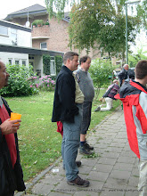 2007-05-17-Trier-15.08.30.JPG