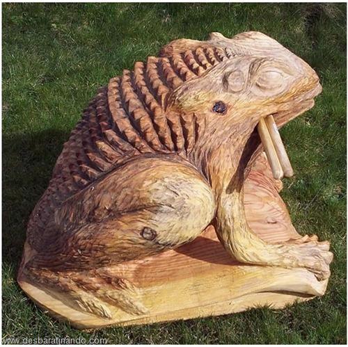 esculturas arte em madeira (61)