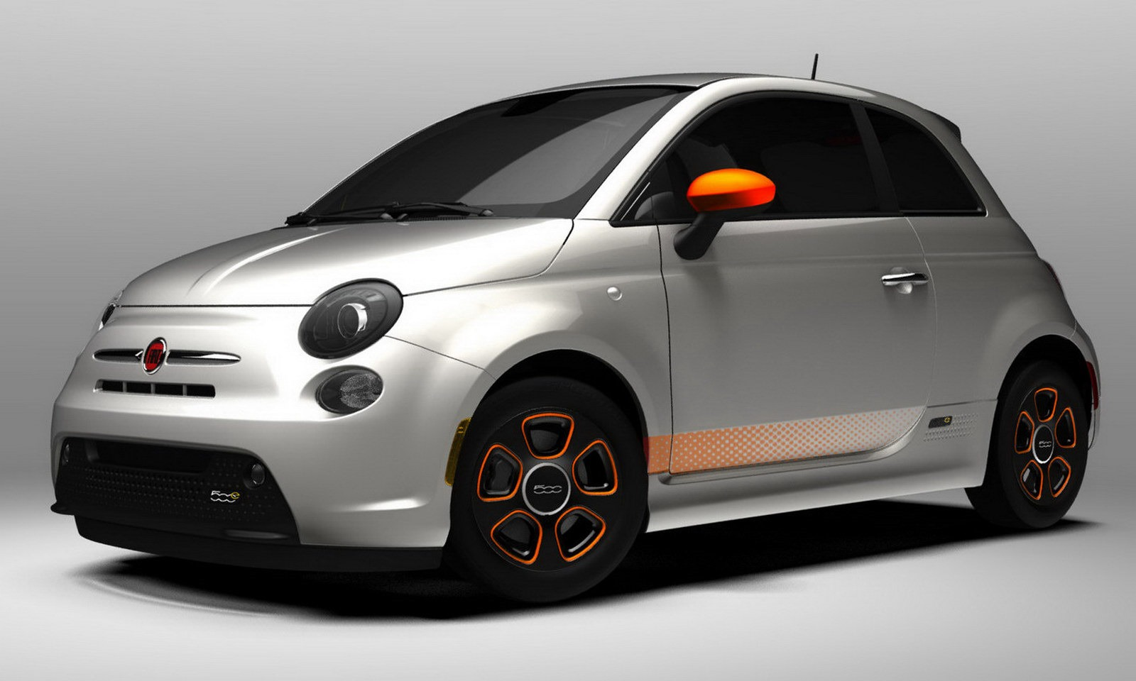VWVortexcom Fiat E Lease Deal Per Month Down - Lease fiat 500