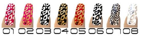 02leopard-nails