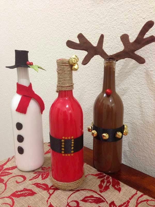 Concepts For Christmas Treats And 24 Quick And Cheap Diy Christmas