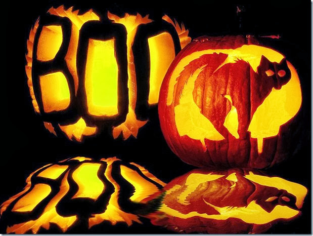 boo-halloween-wallpapers_11220_1600x1200