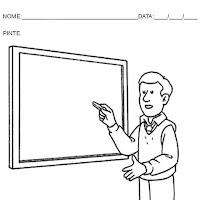 dia do professor atividades e desenhos colorir136.jpg