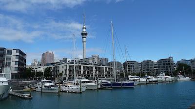 Auckland (NZ)