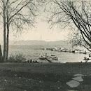 historical marinia shot from youngs lake home.jpg