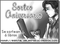 sort2