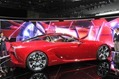 Lexus-LF-LC-Concept-Coupe-4