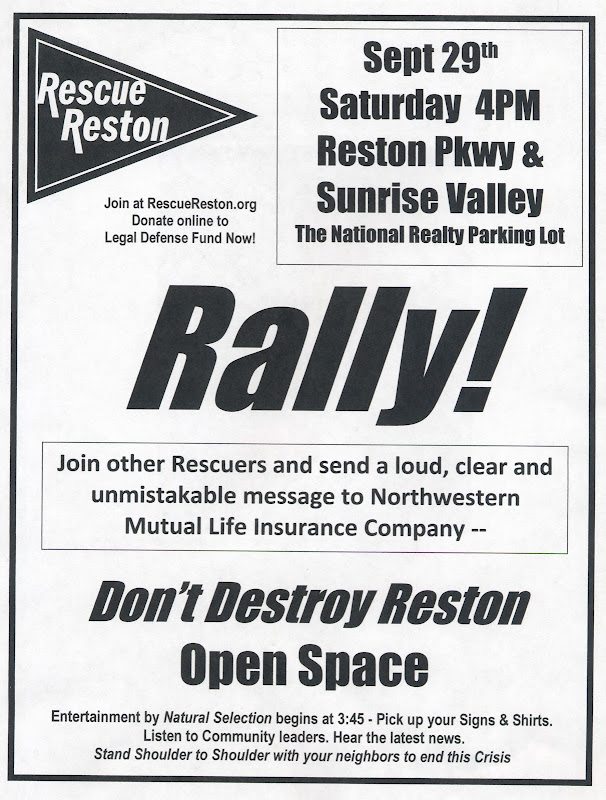 Rescue_Reston_Rally_Flyer_pg_1.jpeg