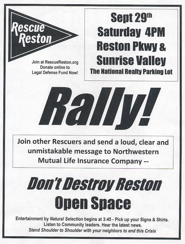 Rescue_Reston_Rally_Flyer_pg_1.jpeg
