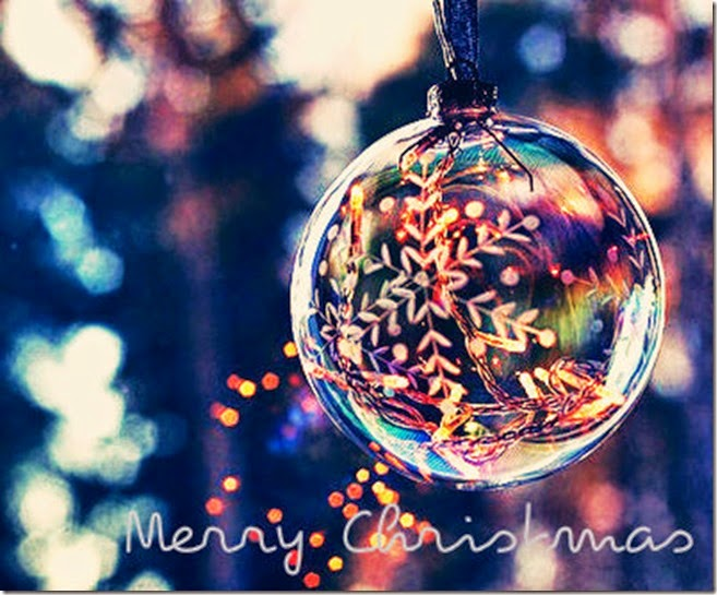 merry-christmas-tumblr-photography-2