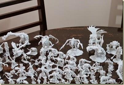 Reaper Bones 2 087
