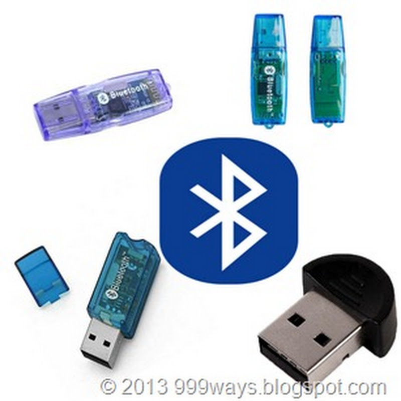 How to Connect Bluetooth Device to Desktop