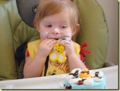 callies birthday 2011 051