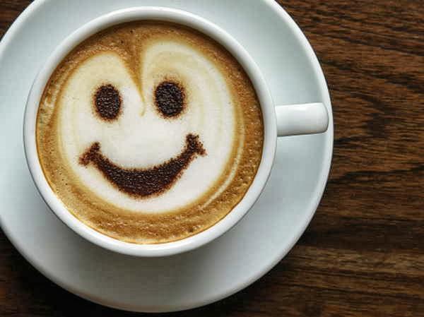 10- O cafe é a segunda bebida mais consumida no mundo, perdendo somente para a água