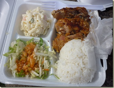 Hawaii Dec 2012 Jan 2013 Day 3 005