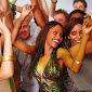 No Frills - Brighton Cheap Hen Weekend Package