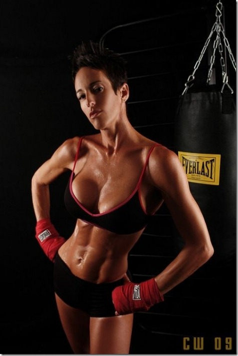 girls-boxing-sport-6