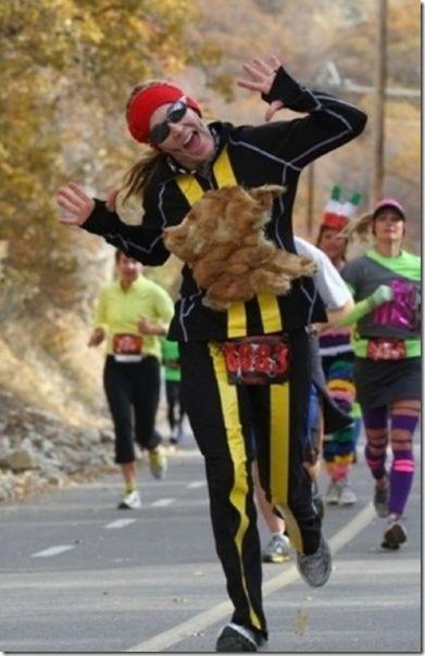 funny-runner-costumes-25
