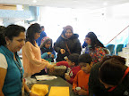 Healthy Living Event - Soccer Centre - 0094.JPG