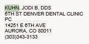 1404 delta dental-jodi kuhn-aurora