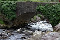 The wishing bridge