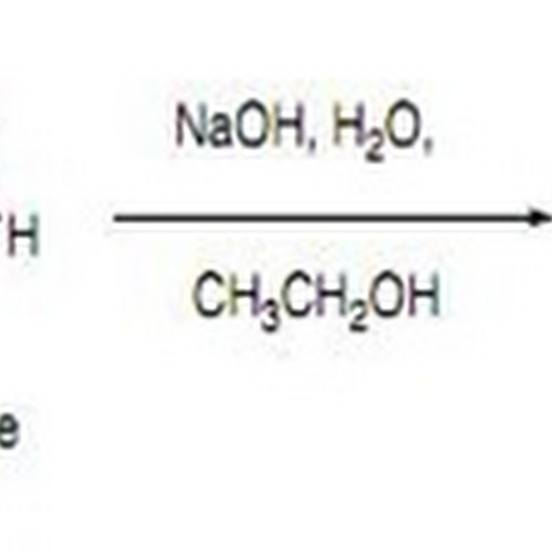 synthesis of dibenzalacetone by the aldol We had an experiment on aldol condensation – synthesis of  dibenzalacetone please write a full discussion regarding this topic my  introduction.
