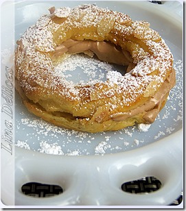 parisbrest1