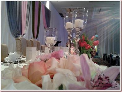 wedding flora 3