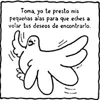 MI021 Comic de la Paz 14.jpg