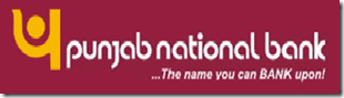 pnb clerk recruitment 2013