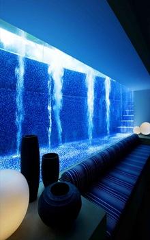 diseño-de-interiores-muros-vidrio