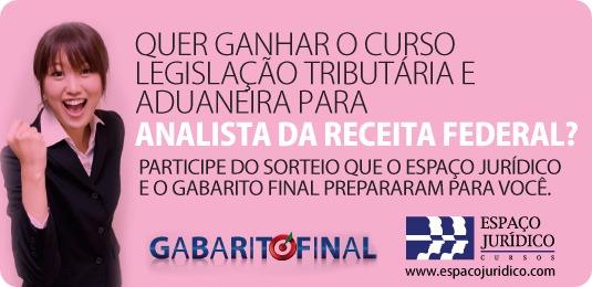 ej_gabarito_535_x_260_b