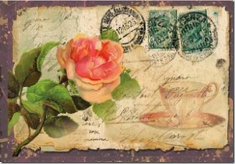старая открытка (5)