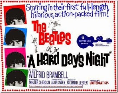 A_Hard_Days_night_movieposter
