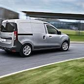 2013-Dacia-Dokker-Official-20.jpg