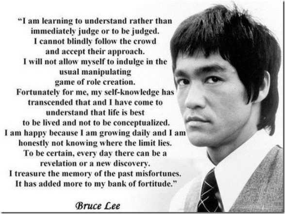 bruce-lee-quotes-4