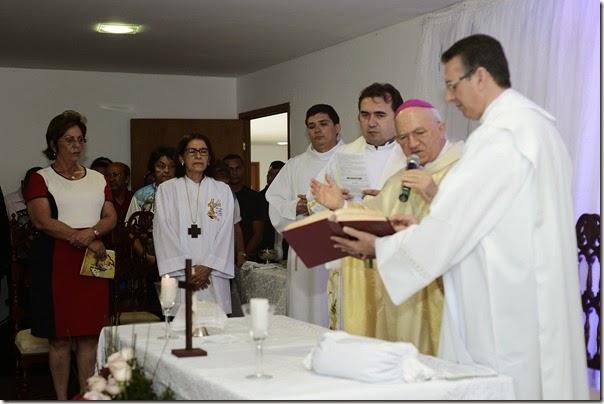 Missa em comemoração a 261 Festa da Ns. Sra da Apresentação - Elisa Elsie (4)