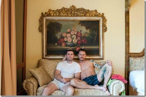 gay hotel room12