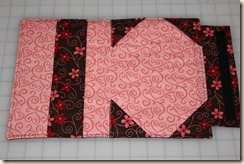 nook cover 2
