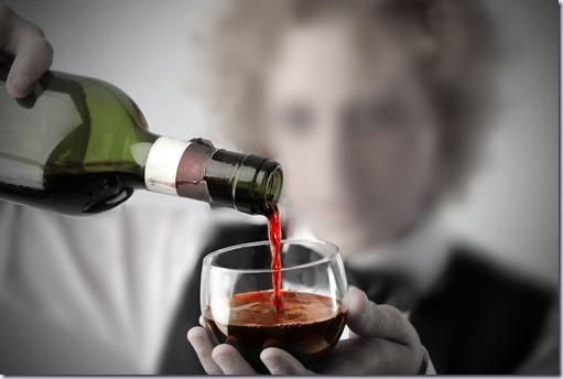 serviço-vinho-e-delicias