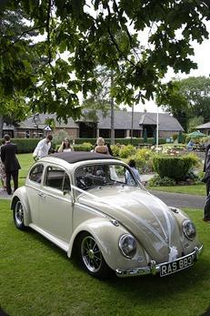 11117-000000985-ba1e_VW-Beetle-Ragtop-041