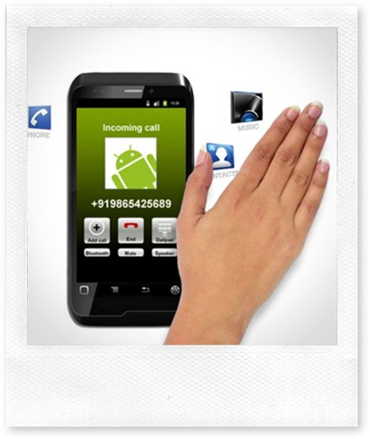 new micromax A85 pic photo specs images pictures 2012