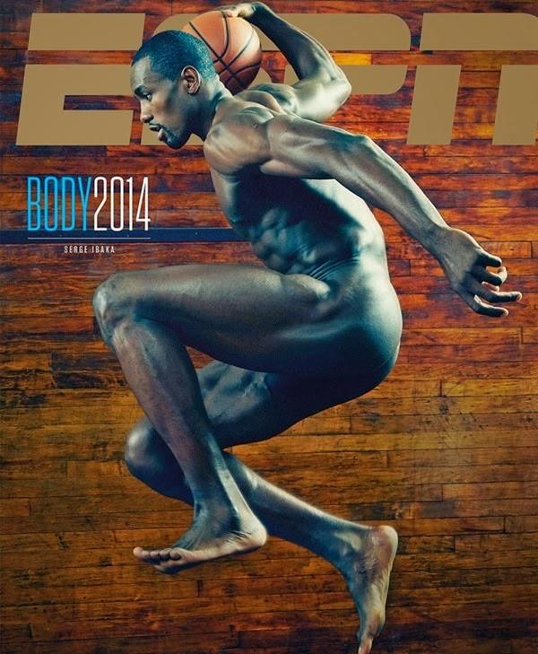 atletas-nus1