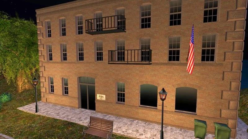 SL History 002
