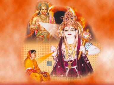 Best Babosa Jayanti Pictures for free download