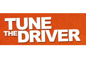 Tunethedriver