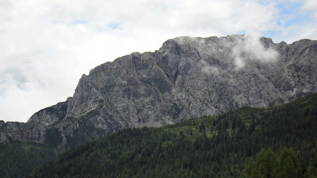 2011 That´s Tours Karinthië 018.JPG