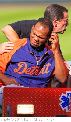'Detroit Tigers relief pitcher Al Alburquerque (62)' photo (c) 2011, Keith Allison - license: https://creativecommons.org/licenses/by-sa/2.0/