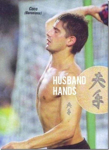 chinese-symbol-tattoos-15